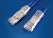 Plamec Heat Shrink Tube and Loudspeaker Components Datasheets