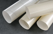 Heat Shrinkable Epoxy Tubing