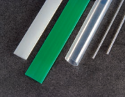Fluoropolymer Extrusion