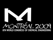 Microcapillary reactor work presented at the 8th World Congress of Chemical Engineering